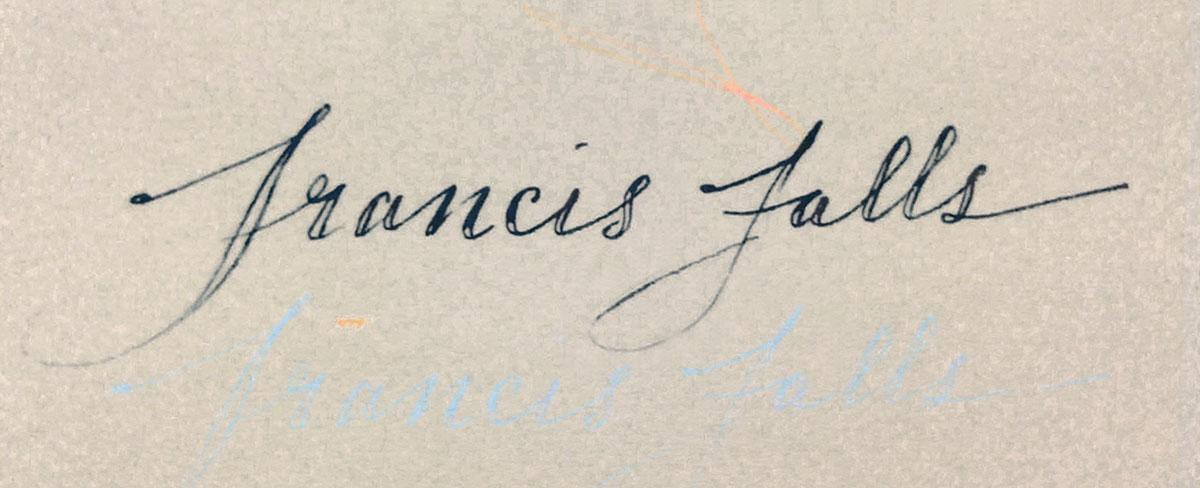 FRancis-Falls-Logo